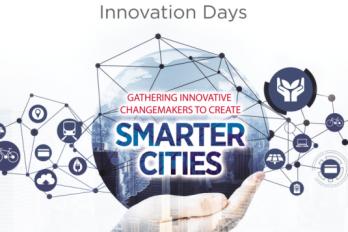 Les Journées de l'Innovation franco-turques 2017