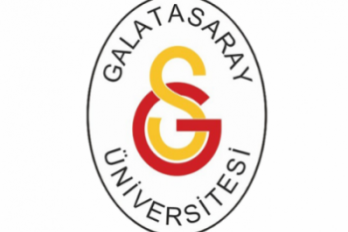 Le lycée et l'Université de Galatasaray recrutent