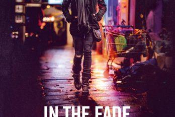 Ciné-Club: In the fade