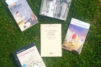 Masal ve edebi metin okuması –  PAR-IS-TANBUL Festival