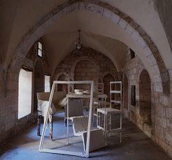 "Mardin Bienali: Aysel Alver ""Mulaj"""