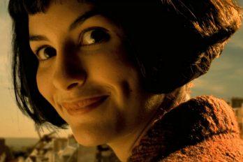PAR-IS-TANBUL Festival – Sinema: Amélie