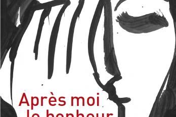 Konferans – Şiir okuması: Prévert diyarında Özdemir Asaf ve Orhan Veli : Fransızcada Türk yazarlar