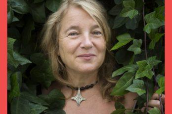 Edebiyat Atölyesi : Elise Fontenaille