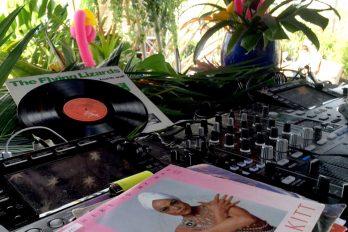 Muzik Bazar / Gipsy Deluxe