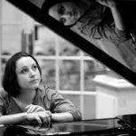 Piyano resitali: Marie Vermeulin