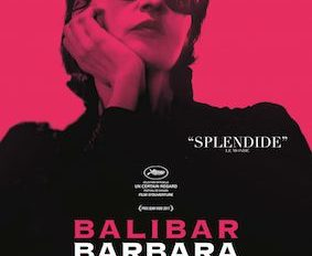 Ciné-Club: Barbara