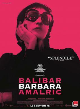 Ciné-Club: Barbara