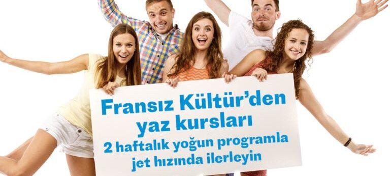facebook_yaz_kursu