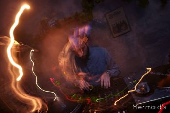 Muzik Bazar / Muzikant