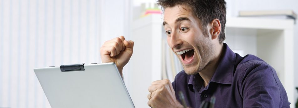 onlinekurslar
