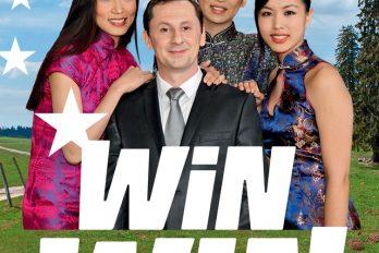 Film: Win Win – Frankofoni Haftası
