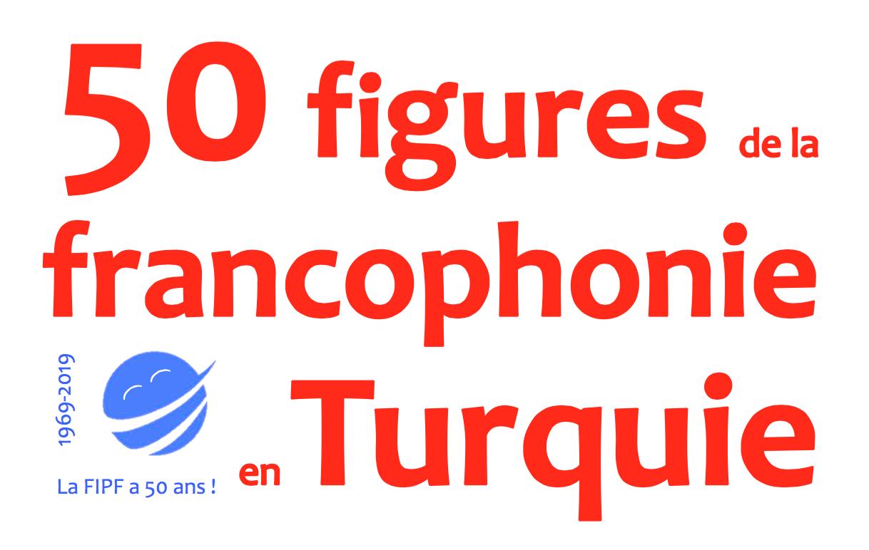 site de rencontre francophone turquie)
