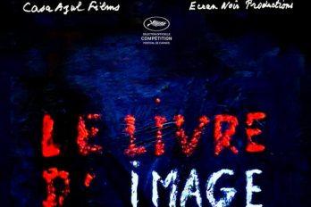 FilmEkimi 5-14 Ekim'de Istanbul'da!