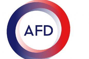 L'Agence Française de Développement (AFD) recrute