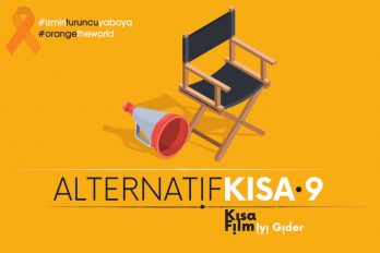ALTERNATİF KISA IX