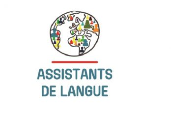 Devenir assistant de langue en France
