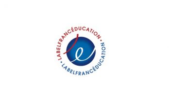 Le label FrancÉducation