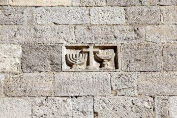 Konferans: Akdeniz'deki Paylaşılan Kutsal Mekanlar