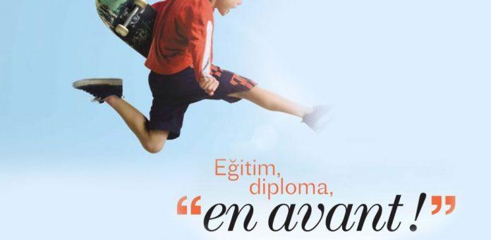 DELF – DALF – Institut Francais Turquie