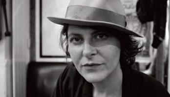 Lecture musicale : Lucie Land – « J'aime ça me perdre, je pourrais en faire un métier »