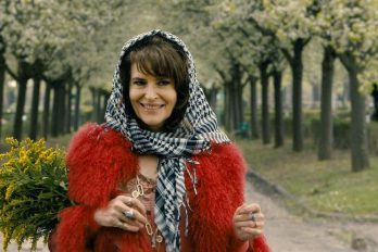 Ciné-Club: Lola Pater