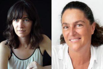 Rencontre : «Le Sillon : sur les traces de Hrant Dink »