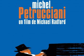 Film documentaire : Michel Petrucciani