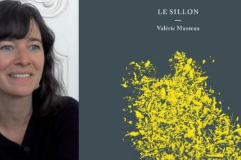 RENCONTRE : LE SILLON, SUR LES TRACES DE HRANT DİNK