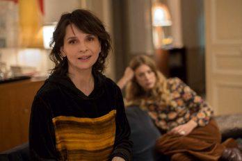 Ciné-Club: Çifte Hayatlar