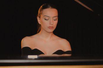 Concert: Derya YILDIRIM