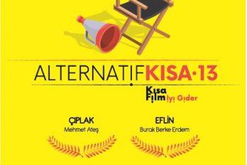 ANALYSE DE FILMS -13-