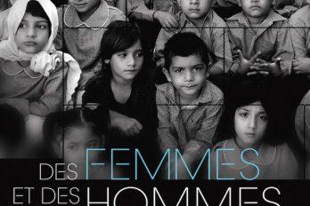 Documentaire: Des femmes et des hommes
