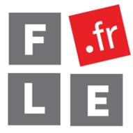 Les offres d'emploi du FLE