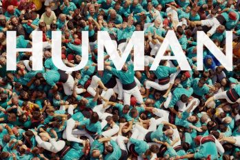 Documentaire: Human