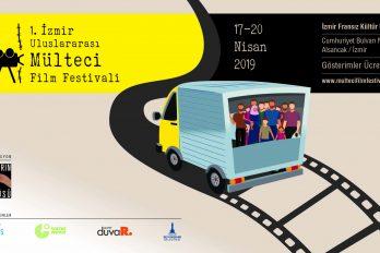 1. İzmir Uluslararası Mülteci Film Festivali