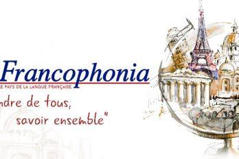 Campagne 2019 de bourses de stage pédagogique FLE en France : RÉSULTATS
