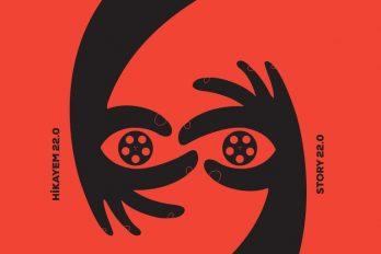 22EME FESTIVAL DE FILMS DE FEMMES BALAI VOLANT