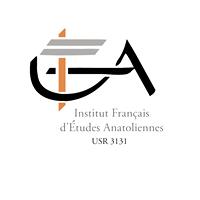 IFEA recrute…