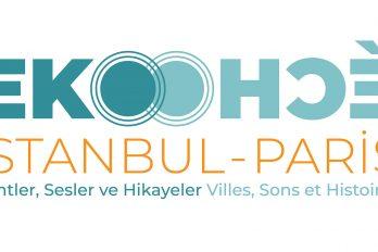 Exposition : « EKO-ÉCHO İstanbul-Paris : Villes, Sons et Histoires»