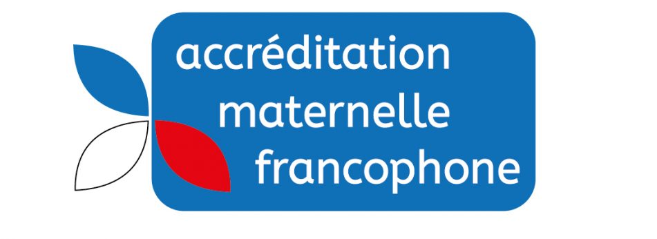 AMF-logo6-francophone (2)