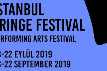 Istanbul Fringe Festival
