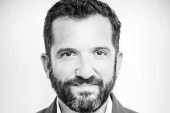 "Konferans: ""Müzeler Konuşuyor: Konuğumuz Fransa"", Atelier des Lumières Direktörü Michael Couzigou"
