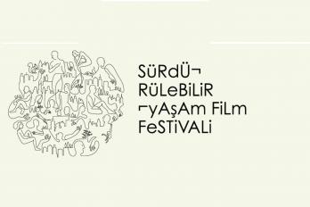 Sinema: Sürdürebilir Yaşam Film Festivali
