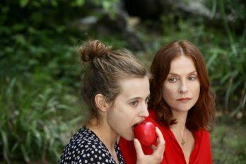 Ciné-Club: Masumiyetin Dayanılmaz Çekiciliği