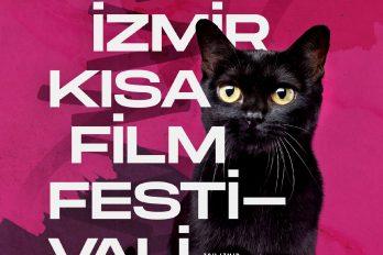 20. Uluslararası İzmir Kısa Film Festivali