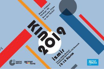 KINO 2019 LES JOURNEES DU FILM ALLEMAND