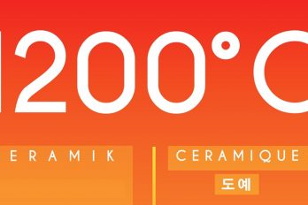 EXPOSITION : 1200° C