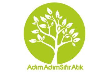 ADIM ADIM SIFIR ATIK