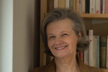 Rencontre avec Ariane Bonzon : «Turquie, l'heure de vérité. Retour sur 20 ans de reportages 1997-2019»